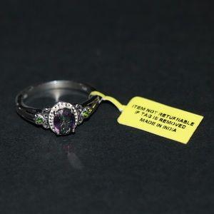 ✨Vintage✨ 925 sterling silver ring